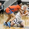 YCHS Varsity Basketball vs Richland-10