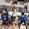 YCHS Varsity Basketball vs Richland-102