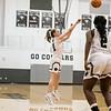 YCHS Varsity Basketball vs Richland-59