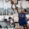 YCHS Varsity Basketball vs Richland-103