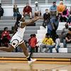 YCHS Varsity Basketball vs Richland-38