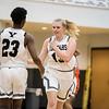 YCHS Varsity Basketball vs Richland-18