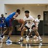 YCHS Varsity Basketball vs Richland-127