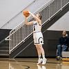 YCHS Varsity Basketball vs Richland-25