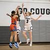 YCHS Varsity Basketball vs Richland-37