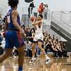 YCHS Varsity Basketball vs Richland-64