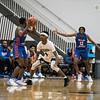 YCHS Varsity Basketball vs Richland-125