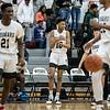 YCHS Varsity Basketball vs Richland-135