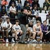 YCHS Varsity Basketball vs Richland-131
