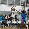 YCHS Varsity Basketball vs Richland-100