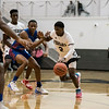 YCHS Varsity Basketball vs Richland-69