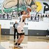 YCHS Varsity Basketball vs Richland-89