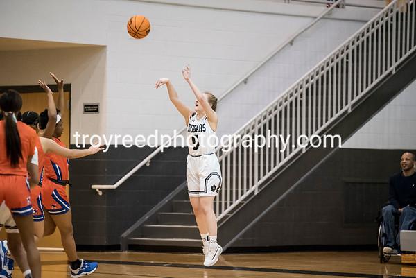 YCHS Varsity Basketball vs Richland-26