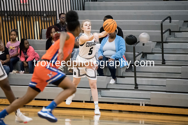 YCHS Varsity Basketball vs Richland-20