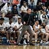 YCHS Varsity Basketball vs Richland-130