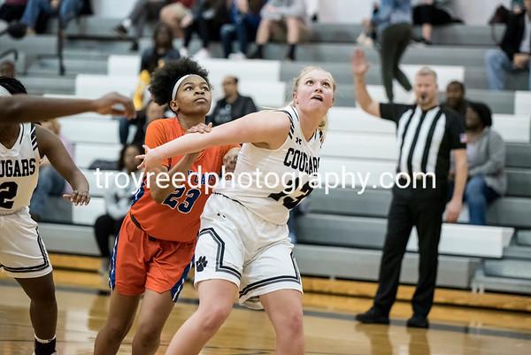 YCHS Varsity Basketball vs Richland-12