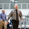 YCHS Varsity Basketball vs Richland-35