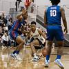 YCHS Varsity Basketball vs Richland-65