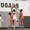 YCHS Varsity Basketball vs Richland-27