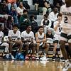 YCHS Varsity Basketball vs Richland-107