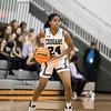 YCHS Varsity Basketball vs Richland-30
