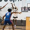 YCHS Varsity Basketball vs Richland-67
