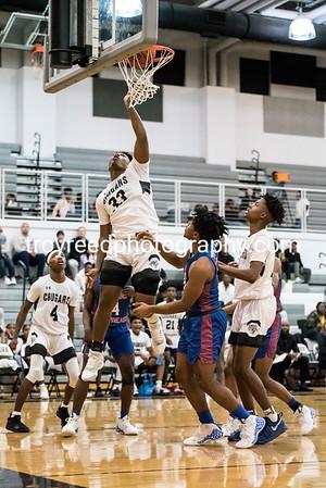 YCHS Varsity Basketball vs Richland-115