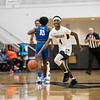 YCHS Varsity Basketball vs Richland-134