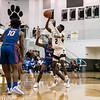 YCHS Varsity Basketball vs Richland-123