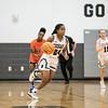 YCHS Varsity Basketball vs Richland-55