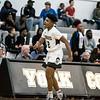 YCHS Varsity Basketball vs Richland-128