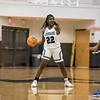 YCHS Varsity Basketball vs Richland-45