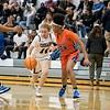 YCHS Varsity Basketball vs Richland-47