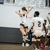 YCHS Varsity Basketball vs Richland-90