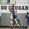 YCHS Varsity Basketball vs Richland-126