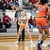YCHS Varsity Basketball vs Richland-33