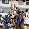 YCHS Varsity Basketball vs Richland-101