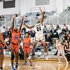 YCHS Varsity Basketball vs Richland-51