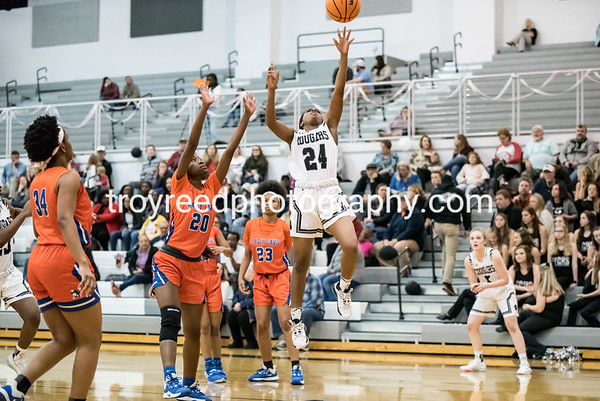 YCHS Varsity Basketball vs Richland-50