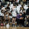 YCHS Varsity Basketball vs Richland-109