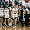 YCHS Varsity Basketball vs Richland-137