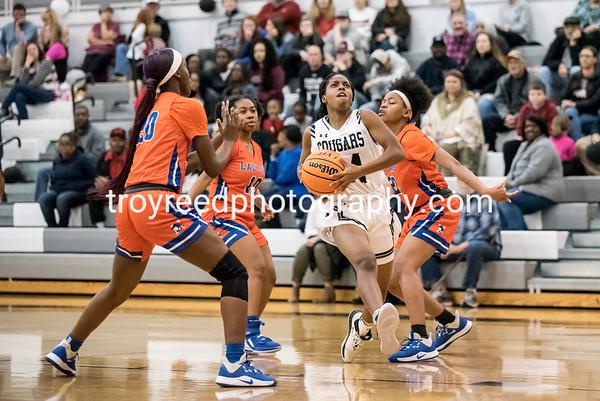 YCHS Varsity Basketball vs Richland-49