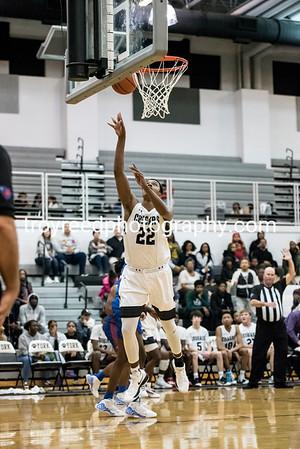 YCHS Varsity Basketball vs Richland-124