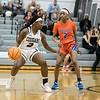 YCHS Varsity Basketball vs Richland-40