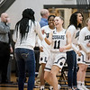 YCHS Varsity Basketball vs Richland-5