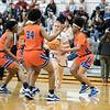 YCHS Varsity Basketball vs Richland-48