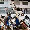 YCHS Varsity Basketball vs Richland-122
