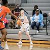 YCHS Varsity Basketball vs Richland-19