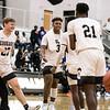 YCHS Varsity Basketball vs Richland-138