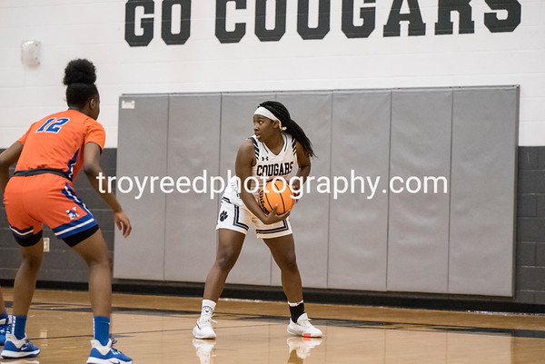 YCHS Varsity Basketball vs Richland-16
